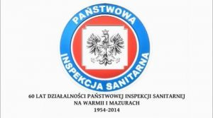 60latWSSE-Olsztyn