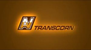 transcorn
