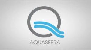 aquasfera