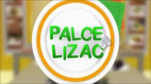 palce-lizac