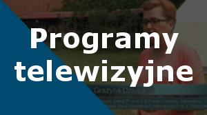 programy-telewizyjne4
