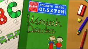 radio-olsztyn-usmiech-dziecka