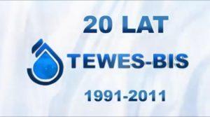 tewes-bis-20-lat
