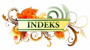 Indeks-e1468309269879