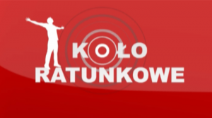kolo_ratunkowe