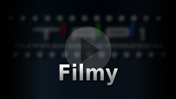 TAP1_+_FILMY