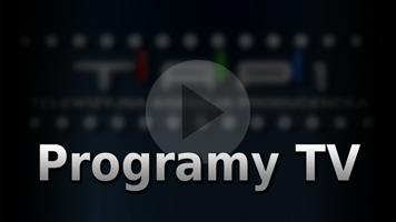 TAP1_+_PROGRAMY_TV