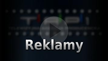 TAP1_+_REKLAMY