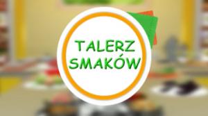 talerz_smakow-e1468309225281