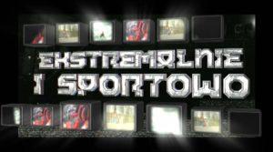 ekstremalnie-i-sportowo
