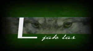 l-jak-las1